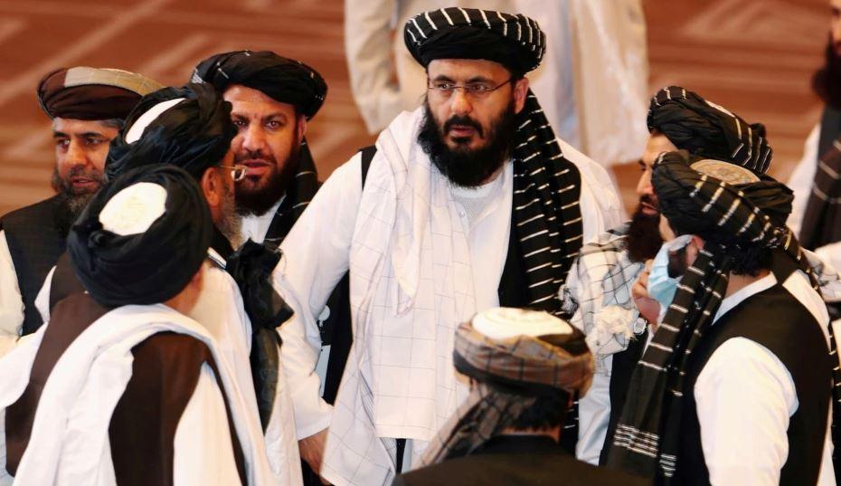 Qeveria afgane po përballet me 'krizë ekzistenciale'