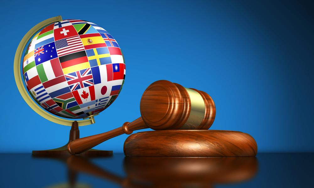 Indeksi Global i Drejtësisë, Shqipëria në vendin e 78 në 120 shtete, përkeqësohet me 4 vende