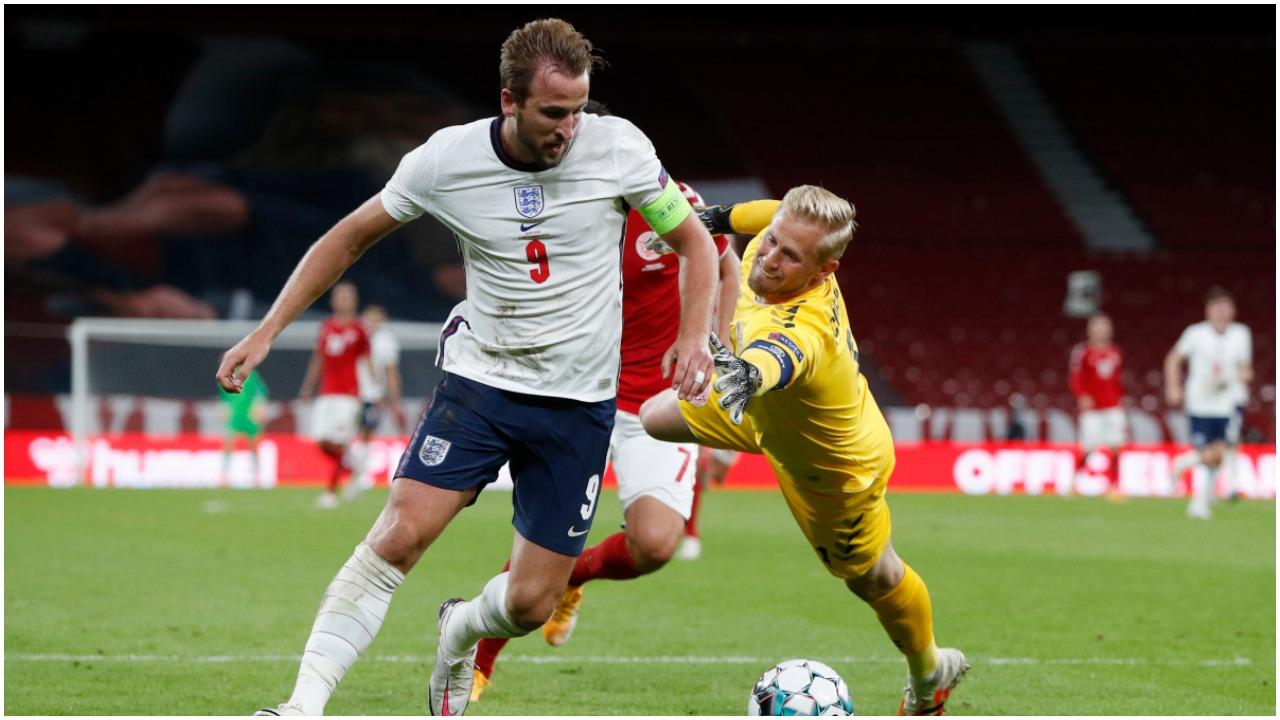 """""""E pabesueshme pritja juaj, do qëndroj te Tottenham"""", Harry Kane i vë vulën"""
