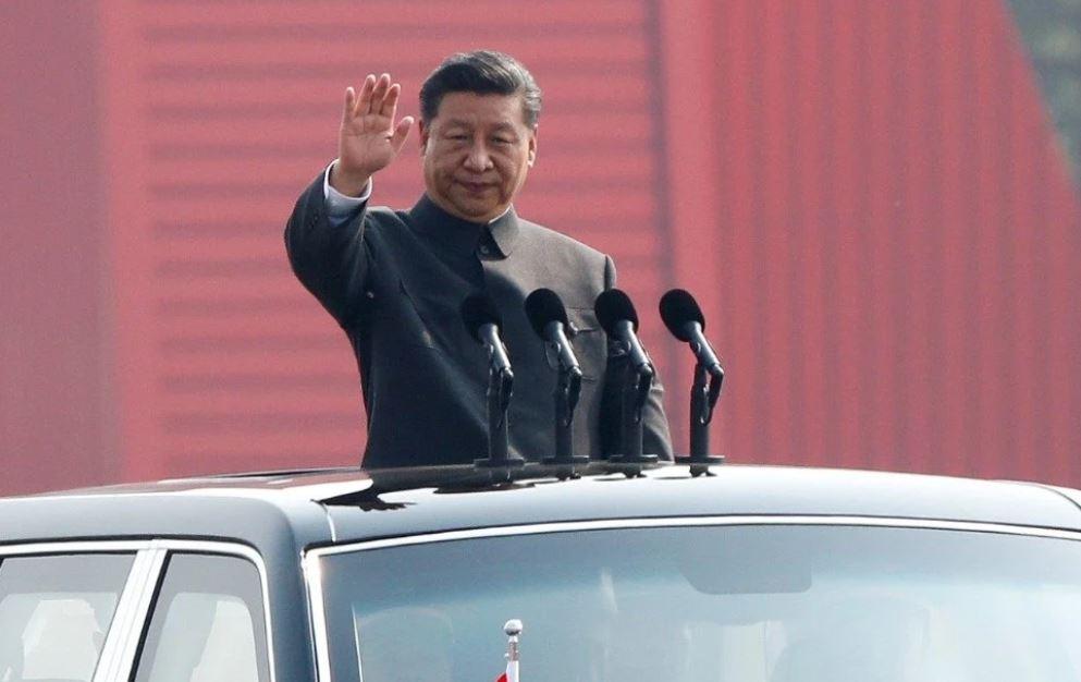 Pse Kina nuk do që të bashkëpunojë me SHBA-në dhe Perëndimin