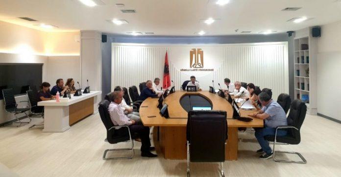 Ndryshime në Prokuroritë e rretheve, KLP: Kush janë 10 drejtuesit e rinj