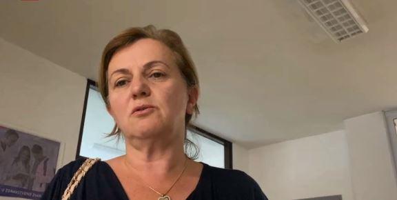 Tragjedia, deputetja shqiptare në Kroaci: 3 prej të plagosurve në gjendje kritike, viktima më e re ishte 18-vjeç
