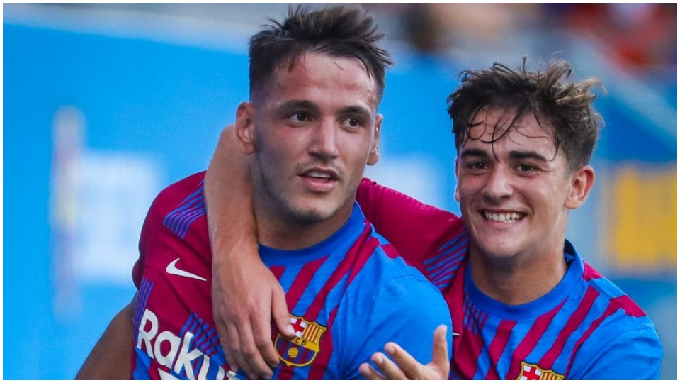 E duan në Serie A: Dy oferta për Manajn, nuk përjashtohet qëndrimi te Barça