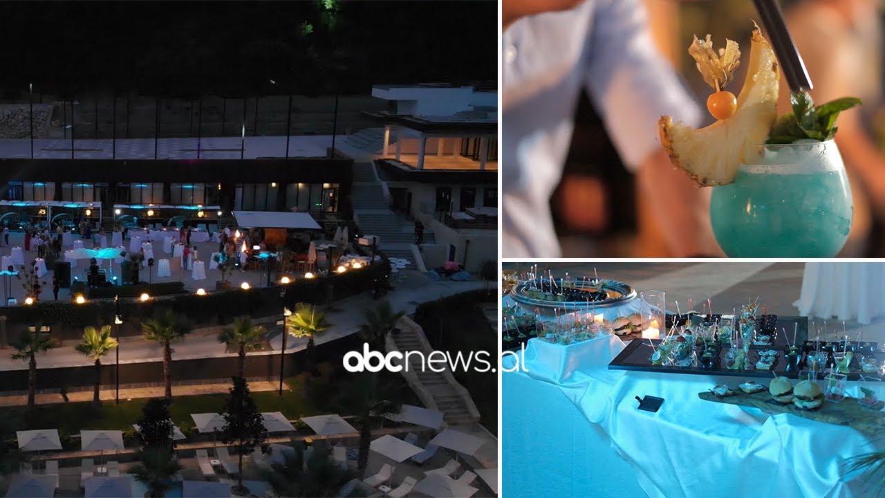 """Relax dhe adrenalinë këtë verë, SPA në """"Equos Resort"""" nga 1 korriku"""