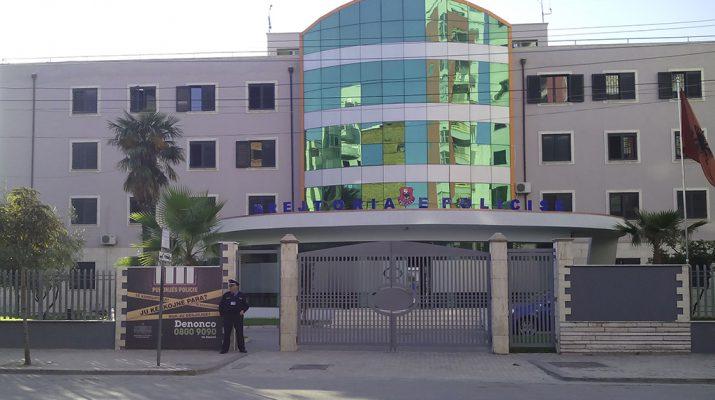 Përshtati lokalin për lojëra fati, arrestohet 30-vjeçari në Durrës