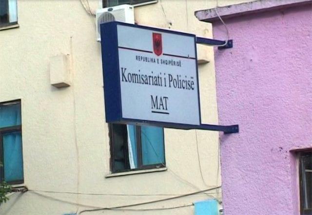 Ngjarja e rëndë në Mat, policia: Fëmija dyshohet se u vetëvra në mal