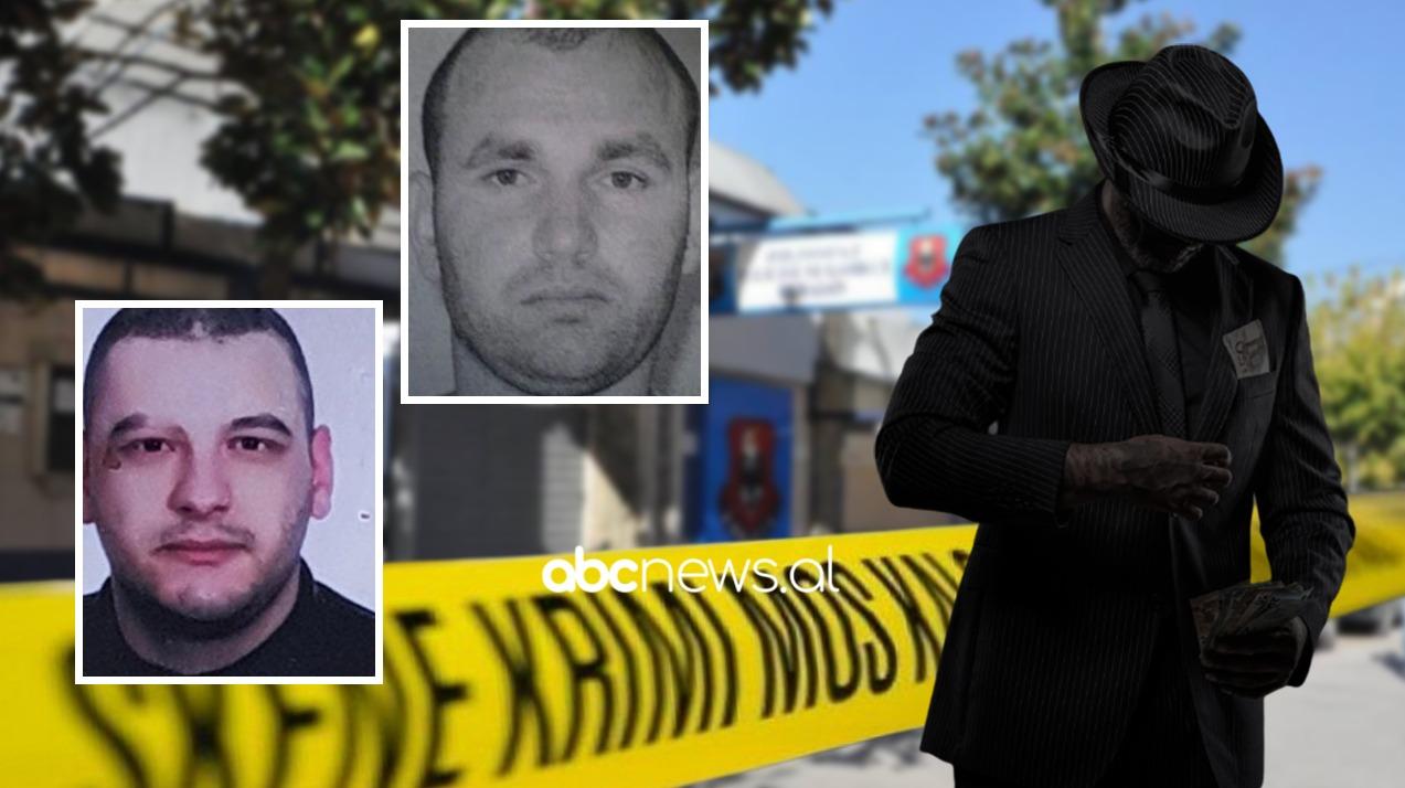 A po bashkëpunon policia e Elbasanit me krimin? Skenari me tre oficerët që morën 100 milion lekë për vrasjet mafioze
