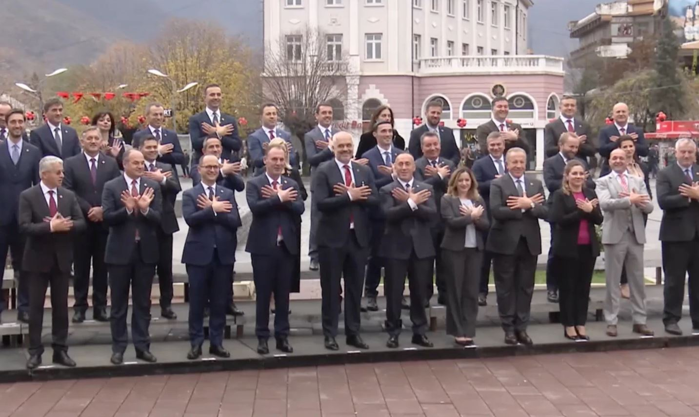 Bashkëpunimi Shqipëri-Kosovë: Shumë marrëveshje në letër, por pak konkretizim