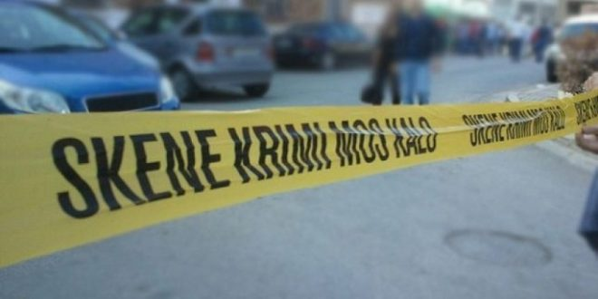 E rëndë, gjendet i vrarë me armë zjarri një 13 vjeçar në Kurbin