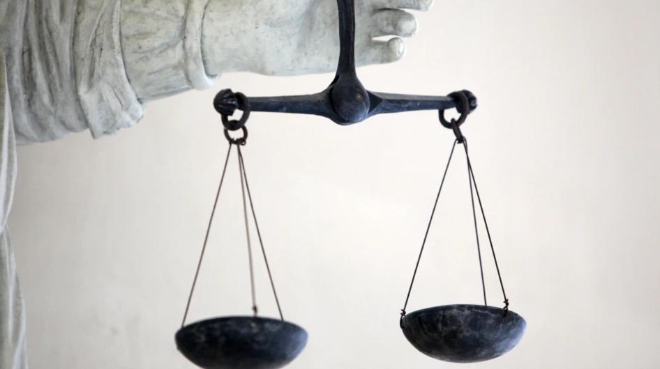 Gjykata Kushtetuese në Poloni del kundër Gjykatës së BE-së
