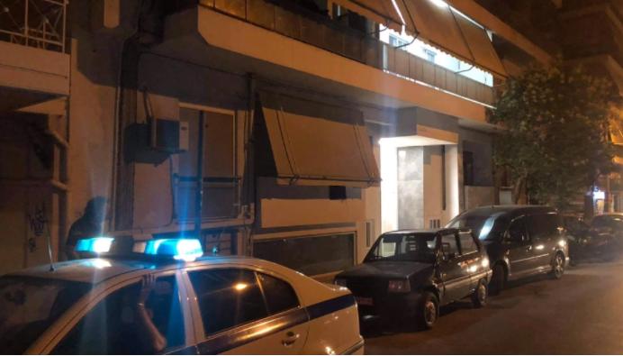 Trupat kishin nisur të mbanin erë: Gjenden të pajetë në banesë çifti i të moshuarve, shkaqet mister