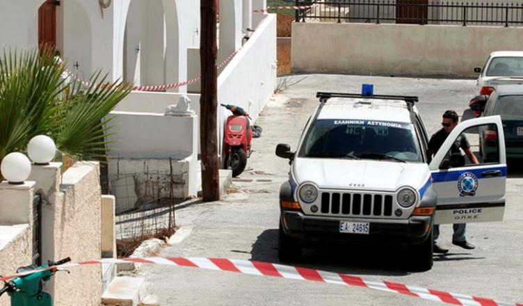 Sherri për qiranë, shqiptari e vrau shokun e dhomës për 100 euro dhe një celular