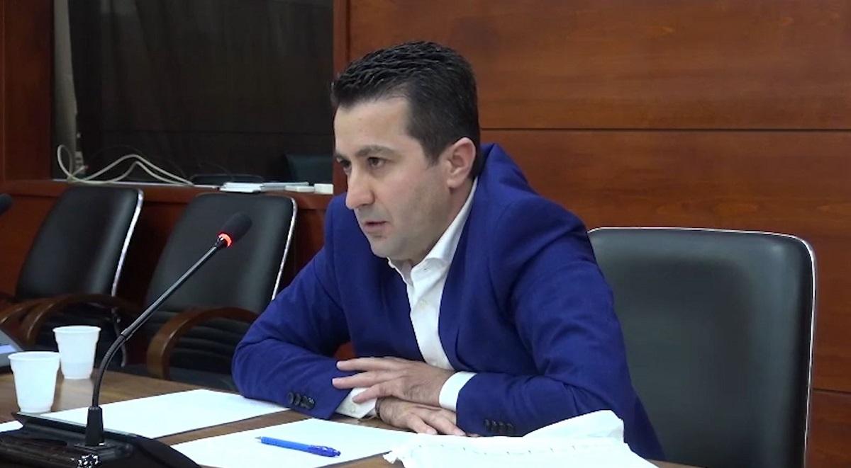Dyshohet se u ble nga trafikantë, apeli i GJKKO nuk i jep makinën prokurorit Maksim Sota