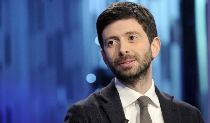 Ministri i Shëndetësisë në Itali: Janë administruar 54 milion doza, rrezik variantet e reja