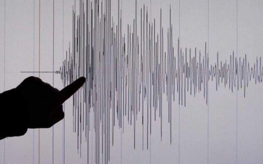 Tërmeti shkundi Greqinë, dy dilemat e shkencëtarëve