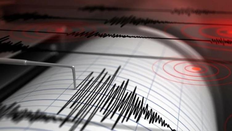 Greqia goditet nga dy tërmete të njëpasnjëshme