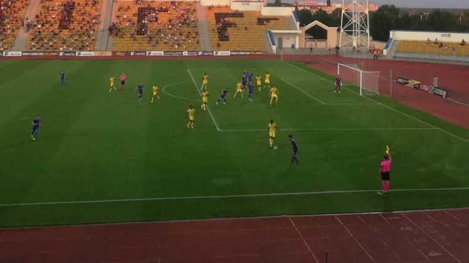 """VIDEO/ Teuta """"i jep duart"""" Championsit me dy humbje, në CL e pret rival modest"""