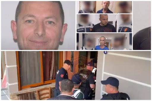 """DOSJA/ """"Daja"""" zot i drogës nga Shqipëria në Itali, i penduari: Pagoi 4000 euro avokatin italian"""