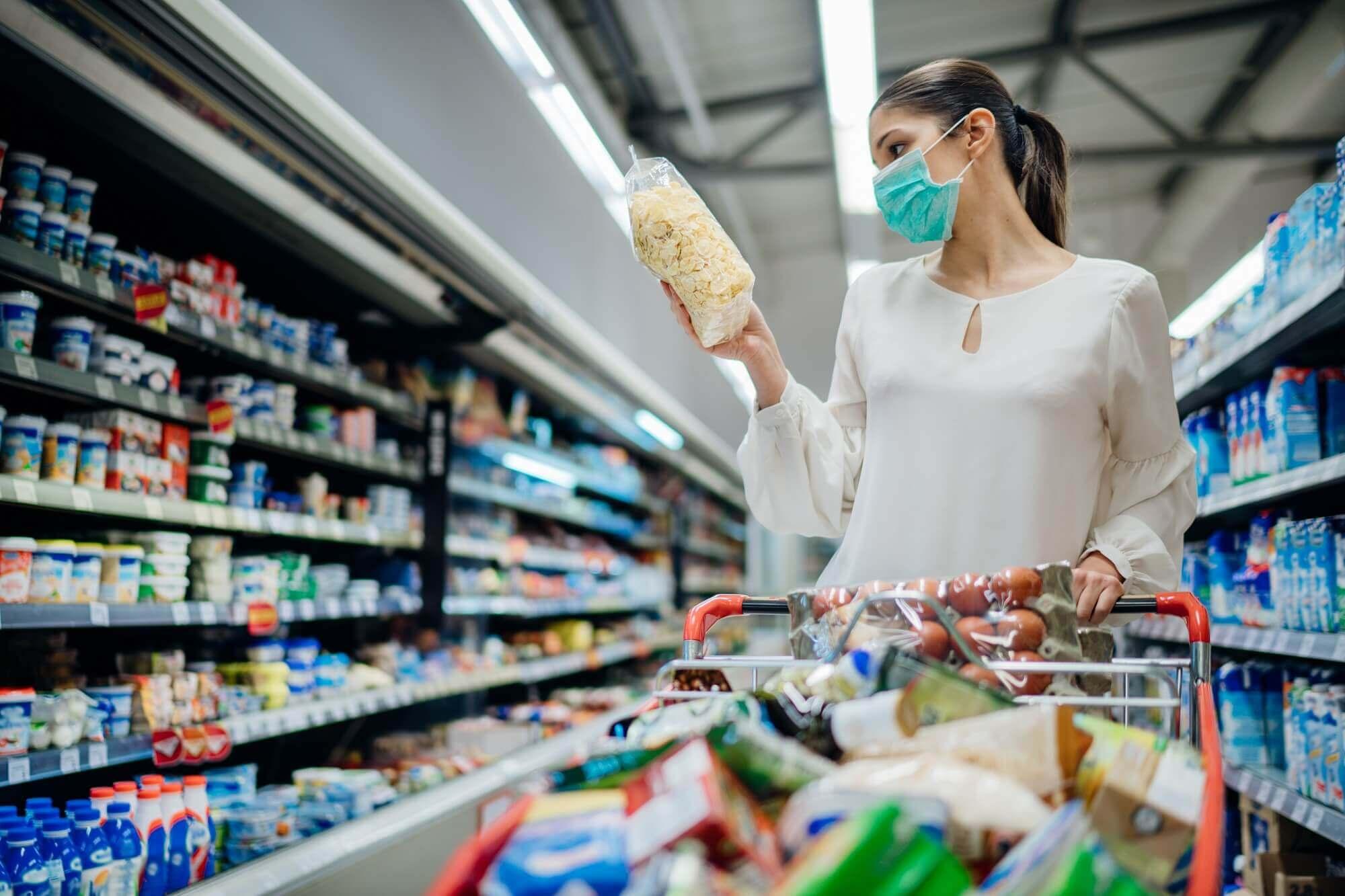 5 gjëra që tani kushtojnë më pak sesa para pandemisë