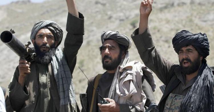 Kongresi Amerikan do të nisë hetimet mbi Afganistanin: Ku gaboi administrata Biden?