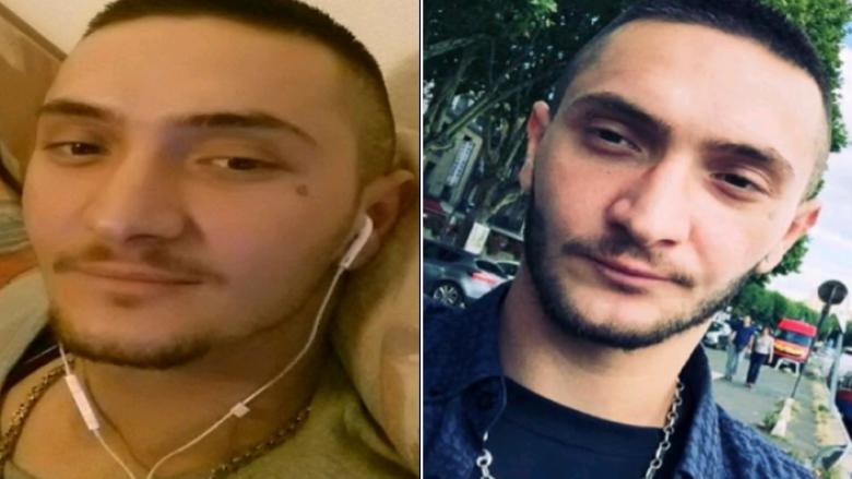 Vrau 18-vjeçaren në Ferizaj, arrestohet Dardan Krivaqa