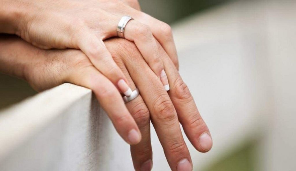 Sekretet për ta bërë një grua të pranojë të martohet me ju