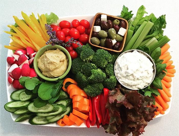 Ushqimet që duhet të konsumoni për të rikthyer energjinë e humbur gjatë stërvitjes