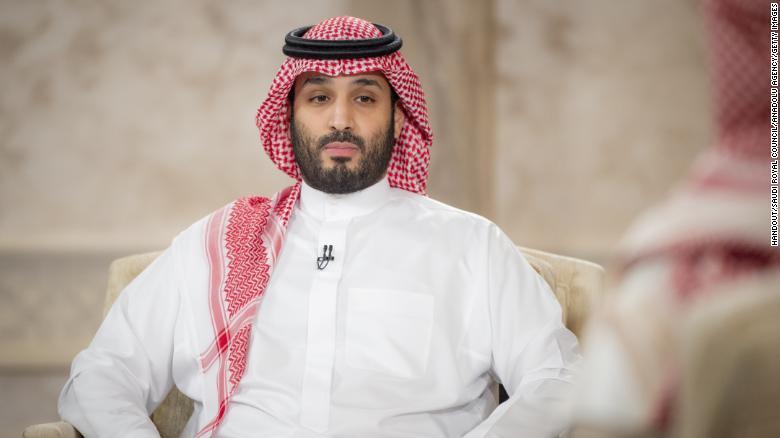 CNN: Hakmarrja mbretërore kundër një ish-spiuni, SHBA mbron sekretet shtetërore të Arabisë Saudite