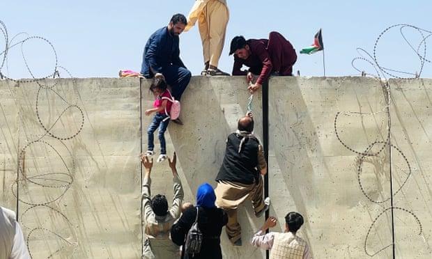 Shefi i OKB: Bota të bashkohet kundër kërcënimit në Afganistan