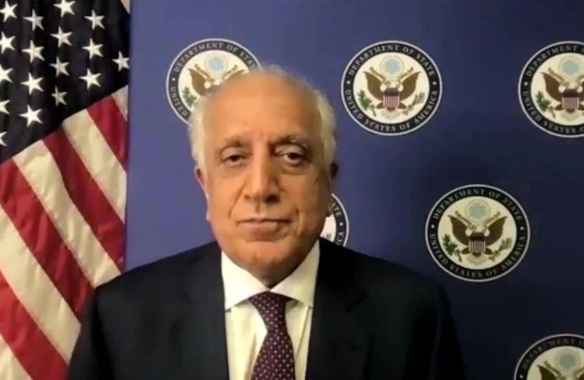 SHBA, izolim për talebanët nëse pushteti merret me dhunë