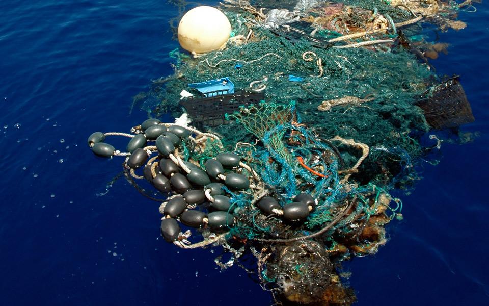 """""""Pa ujë nuk ka jetë"""", si do shpëtohen oqeanet nga ndotja?"""