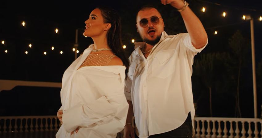 Reperi i njohur shqiptar anulon koncertin për arsye shëndetësore, çfarë i ka ndodhur?