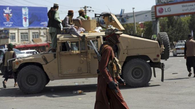 Donatorët: Do të japim mbi 1 miliard dollarë për Afganistanin