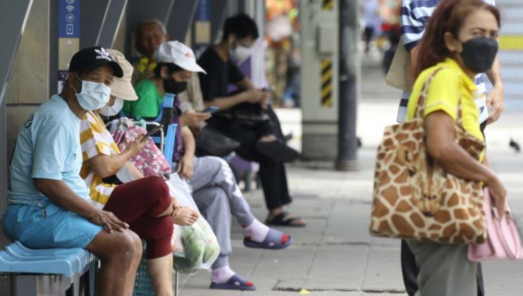 Mbi 1 milion të infektuar me Covid në Tajlandë që nga fillimi i pandemisë
