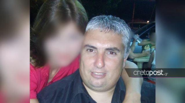 """""""Sillej dhunshëm"""", rumuni vret pronarin grek në sy të vajzës 7-vjeçare dhe mashtron policinë"""