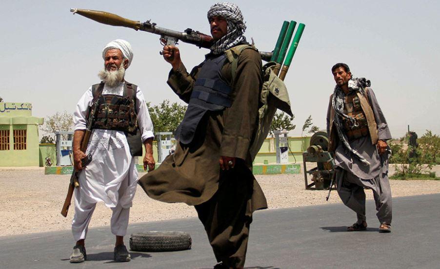 Sulm në selinë e OKB-së në Afganistan, 1 viktimë dhe disa të plagosur