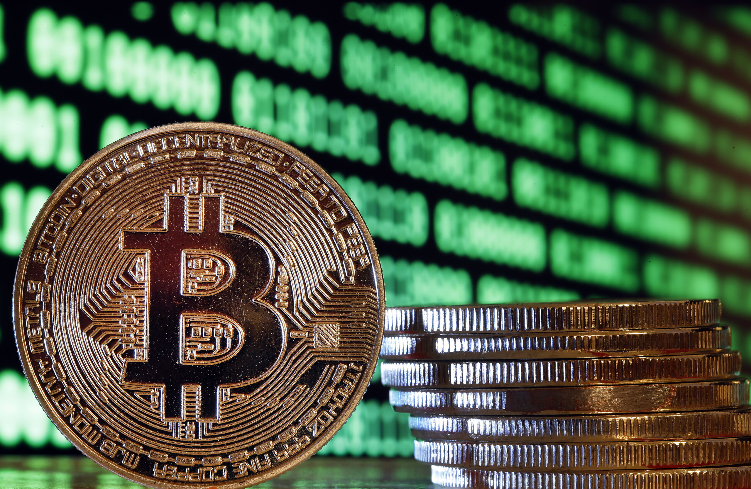 """""""Zhduken"""" 600 milion dollarë, ndodh vjedhja më e madhe e kriptomonedhave"""