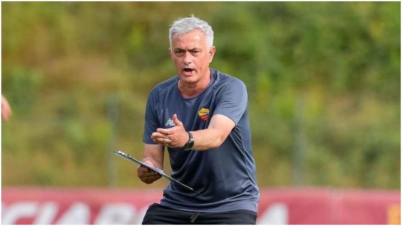 Mourinho: Nuk kemi bërë merkaton që doja, të dashurat e lojtarëve do mërziten me mua