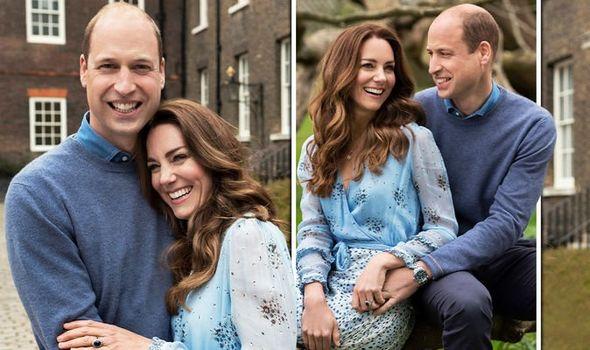 Zbulohet destinacioni që William dhe Kate kanë zgjedhur për pushimet verore