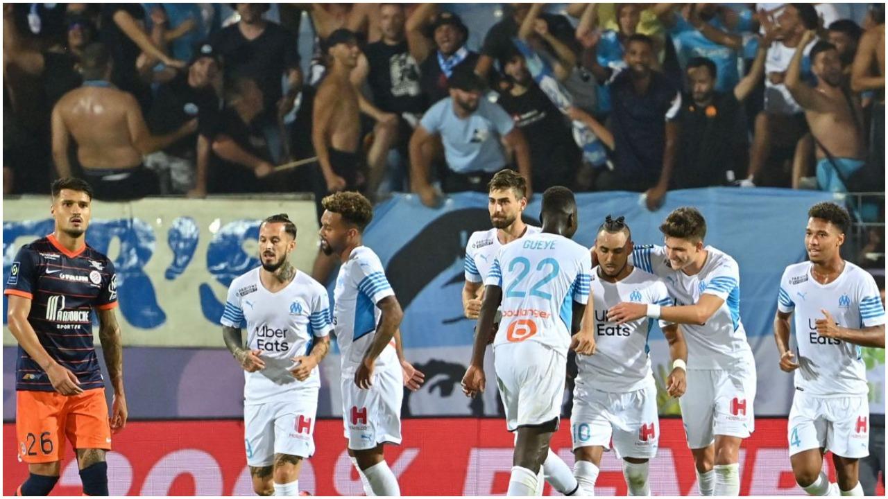 Rekord i pazakontë që në start, nuk ndodhte prej 17 vitesh në Ligue 1!