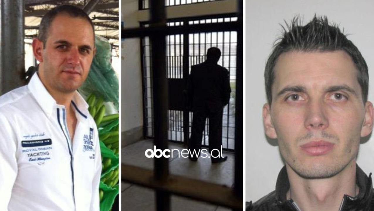 DETAJET/ Prapaskenat pas tentativës për arratisje të Arbër Çekajt nga burgu