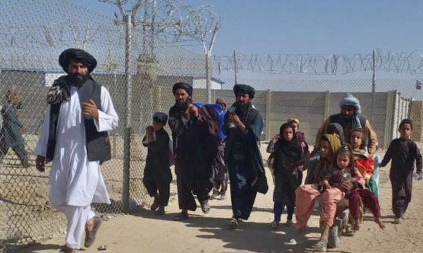 António Guterres: Talebanët kanë nevojë për ndihmën humanitare të OKB-së