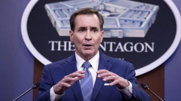"""Pentagoni """"pret"""" sulme të tjera në Kabul"""