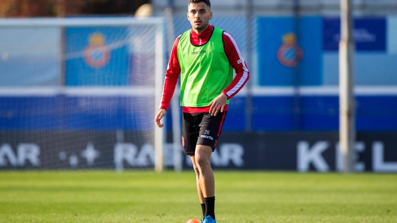 CAS hedh poshtë vendimin e FIFA-s, Nedim Bajrami mund të luajë për Shqipërinë