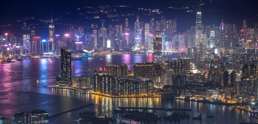 Grafiku: 10 qytetet më të kushtueshme për të punuar jashtë vendit