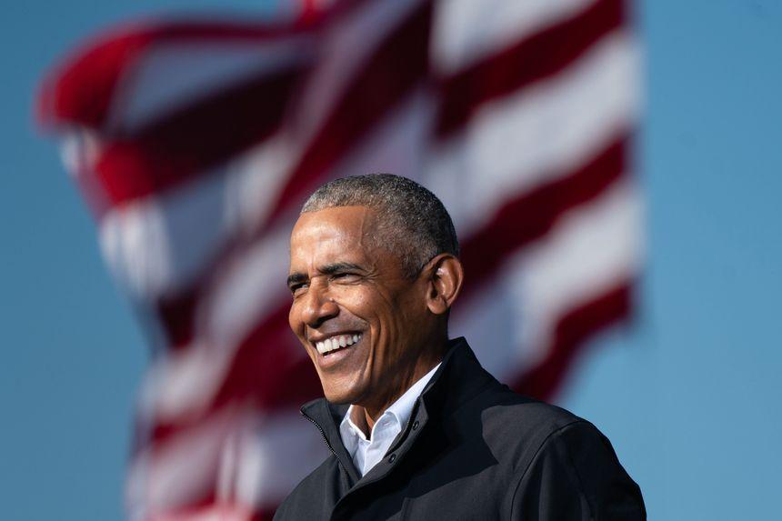 Polemikat e 60 vjetorit të Obamës