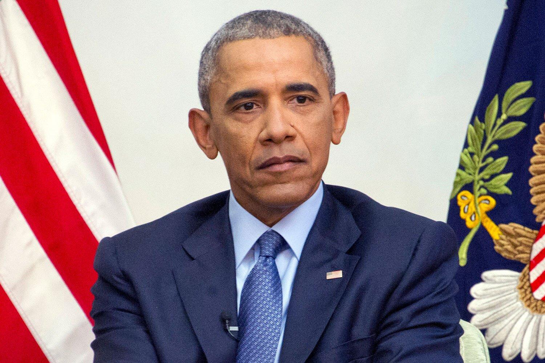 Sulmet në Afganistan, reagon Obama: Zemërthyer, Zoti t'i mbrojë ata që janë ende Kabul