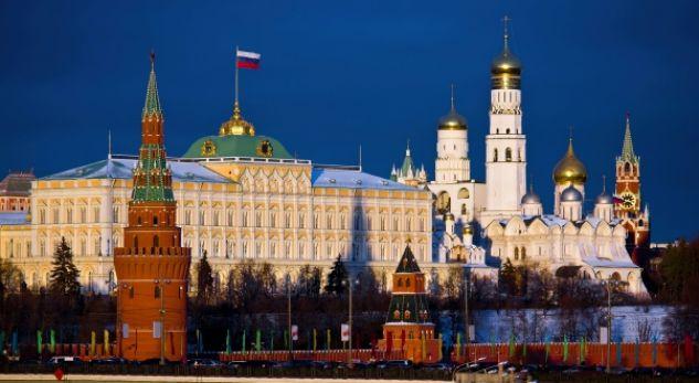 Reporterët pa Kufij: Rusia po shtrëngon internetin