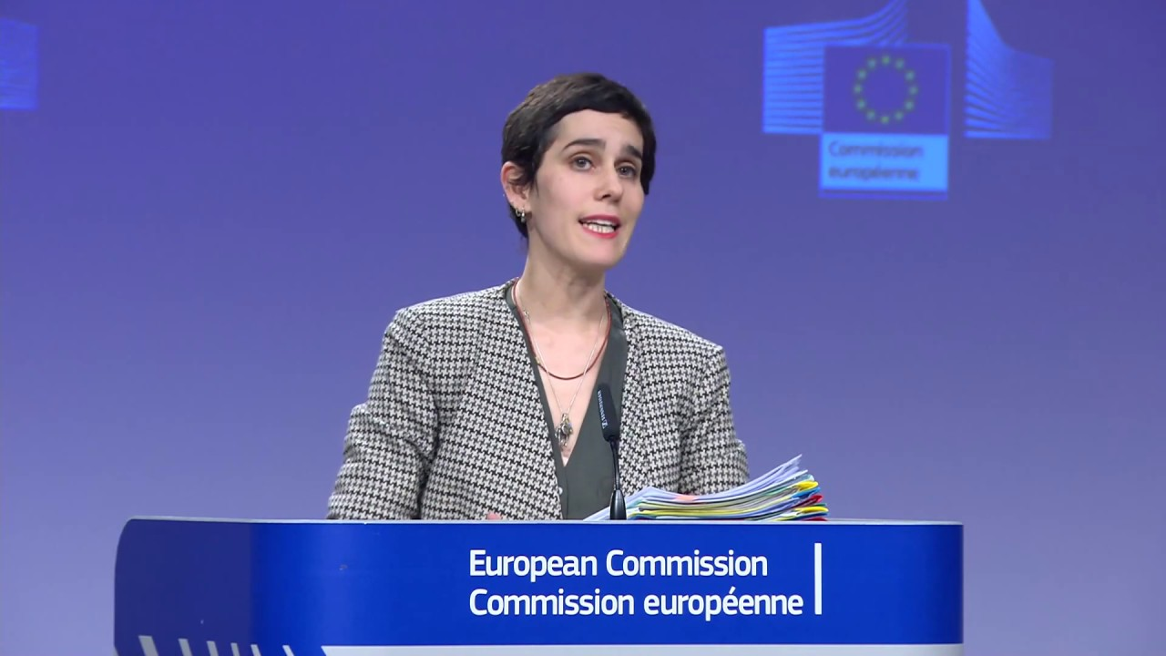 """""""Open Balkan"""", reagon BE: I mirëpresim angazhimet e liderëve për bashkëpunim rajonal"""