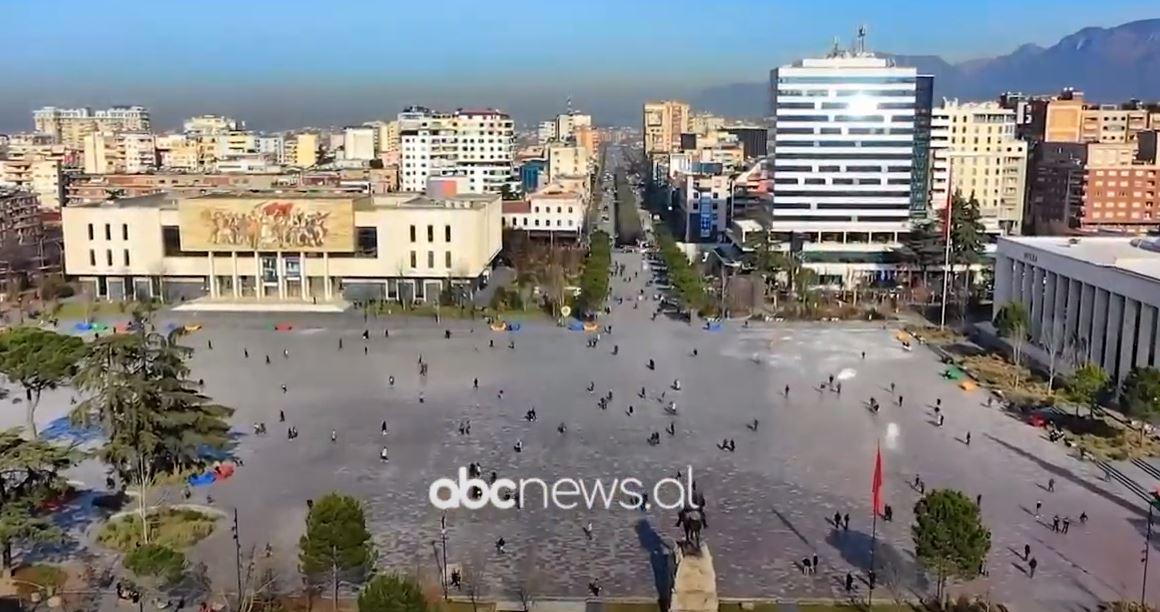 39 % e familjeve shqiptare nuk mund të përballojnë 1 javë pushime në vit